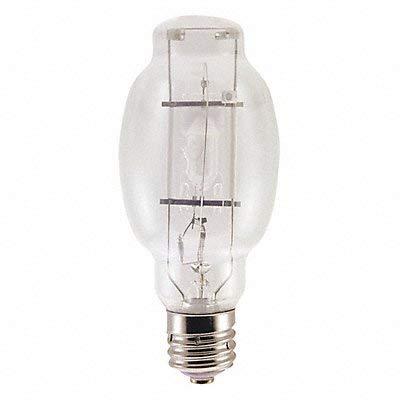 SHAT-R-SHIELD 250W, ED28 Metal Halide HID Light Bulb