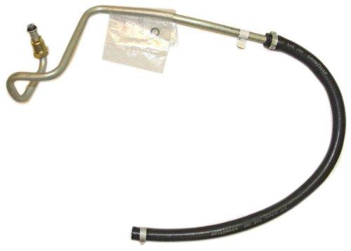 Omix-Ada 18014.02 Power Steering Return Hose