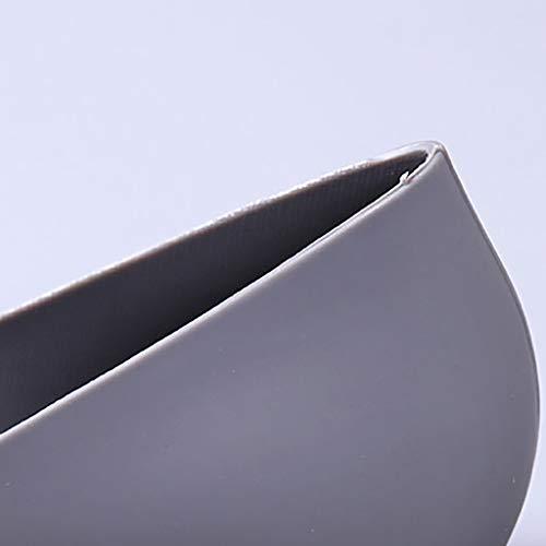 De Chaussures A Plaqué Boucle Gelée Coréenne Pluie Plage Imperméables Bottes Qyqblx R6xaw5qda