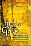 img - for Muerte De Un Gur  book / textbook / text book