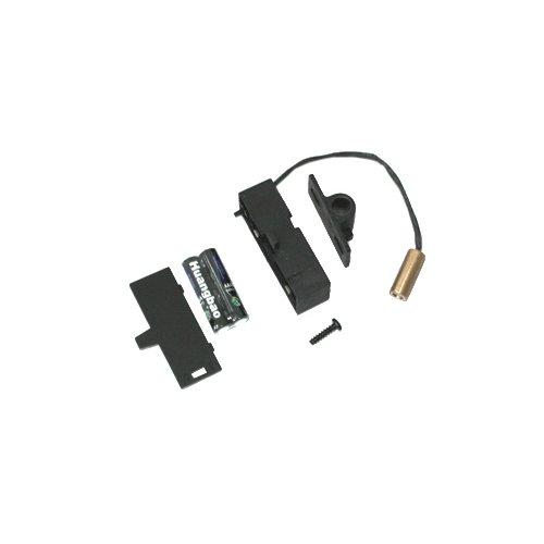 Laser kpl. mit Batteriefach ATIKA Ersatzteil fü r KGSZ 305 ***NEU*** Atika GmbH