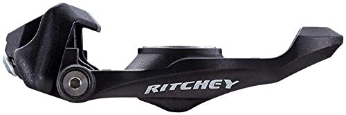 Ritchey WCS Carbon Echelon Road Bicycle Pedals (UD Matte Carbon)