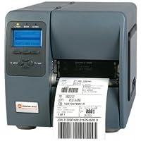 Datamax-ONeil Peel and Present, 300 DPI - M-4308