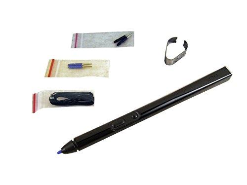 Tablet Xt2 Dell Latitude (Dell Latitude XT XT2 Tablet PC Stylus Pen 0XN166 XN166)