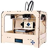 FlashForge-3D-FFG-CREWO-Creator-Wood-Case-3D-Printer