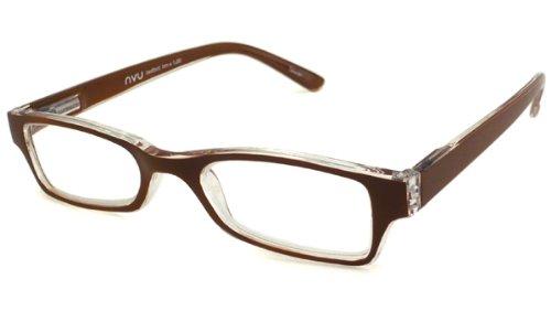 Nvu Eyewear - 1
