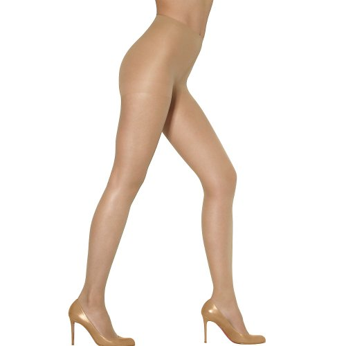 leggs-sheer-energy-active-support-regular-panty-sheer-toe-nude-b