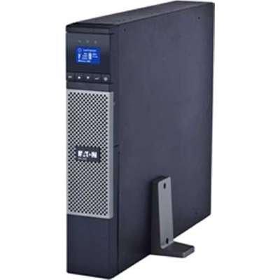 EATON 5PX1500RT 5PX 1500 VA 120v Rack/Tower U2