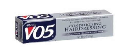 vo5 conditioning hairdressing - 9