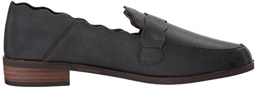 Lucky Brand Vrouwen Lk-callister Loafer Zwart