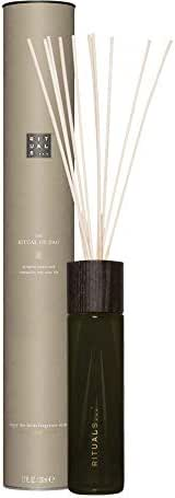 RITUALS The Rituals of Dao Large Fragrance Sticks, 7.7 fl. oz
