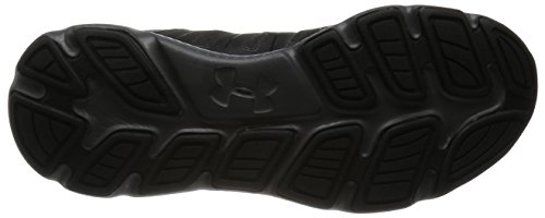 under armour 4e shoes. under armour men\u0027s ua micro g pulse ii running shoes \u2013 wide (4e) 60 4e