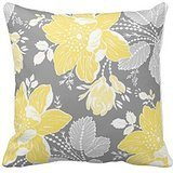 Decorative Pillow Cover - 18