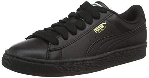 PUMA Unisex-Erwachsene Basket Classic LFS Sneaker