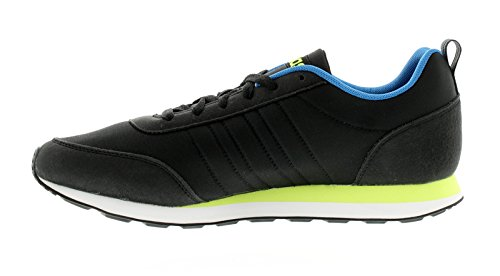 popular sale online adidas V Run VS - f99409 Black-grey cheap wiki KN1G24Ue