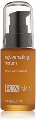 Price comparison product image PCA SKIN Rejuvenating Serum, 1 fl. oz.