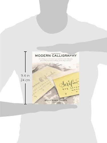 Modern-Calligraphy-Everything-You-Need-to-Know-to-Get-Started-in-Script-Calligraphy