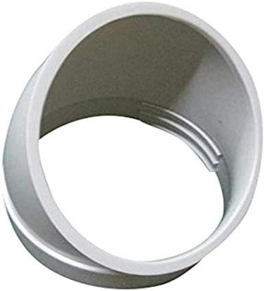 NEW !!!! A5815-320-H-A5 Exhaust Nozzle Connector