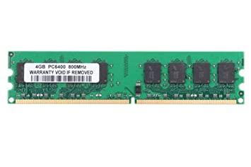 Lot DDR2 DDR3 2GB 4GB 8GB DIMM 2RX4 RAM 240Pin Desktop Memory Only for AMD chips