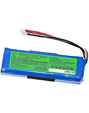 Replacement Battery for JBL GSP1029102A Compatible with Charge 3 2016 Charge 3 2016 Version