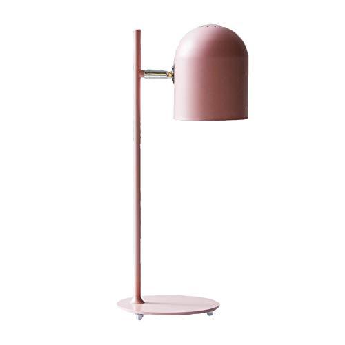 JINRONG-table lamp Lampara De Mesa Lámparas De Escritorio-Lámpara ...