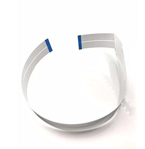 Print head Cable for Epson L110 L111 L120 L130 L132 L210 L211 L220 L222 L300 L301 L303 L310 L350 L351 L353