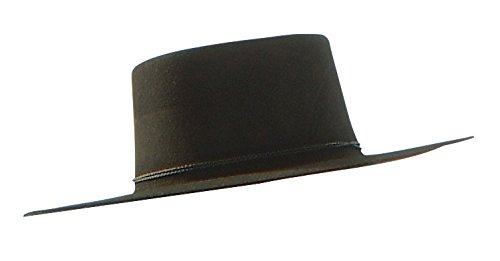 V for Vendetta Hat Costume Accessory]()