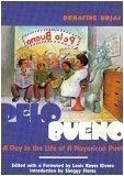 Pelo Bueno, Bonafide Rojas, 0970630719