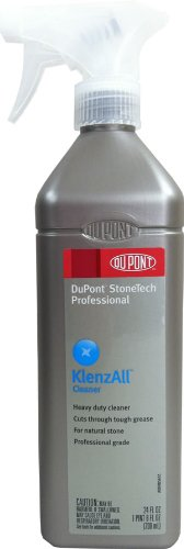 stonetech-klenzall-heavy-duty-cleaner-for-stone-tile-24-ounce-710l-spray-bottle