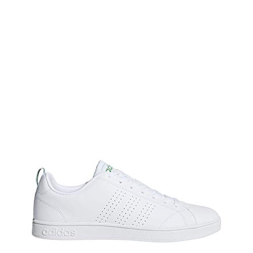 adidas Men's VS Advantage Clean Tennis Shoes