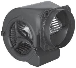 ebm-papst 4314-147 Blowers and Fans