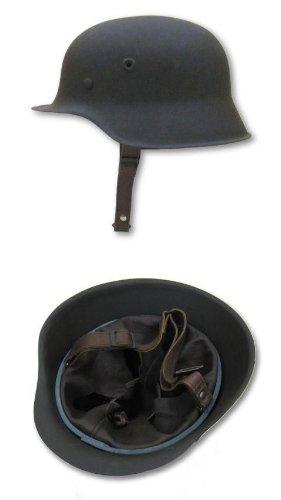 Steel German WWI Replica M16 Stahlhelm Combat Helmet
