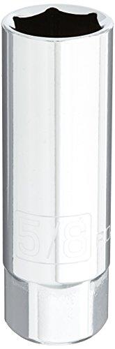 3 8 spark plug socket - 9