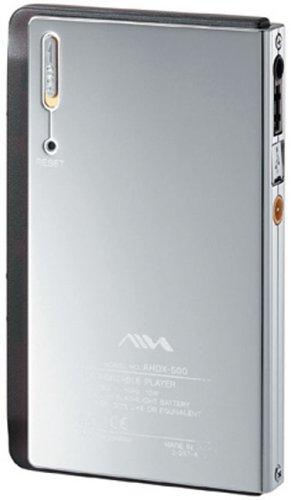 AIWA HZ-WS2000 WINDOWS 8.1 DRIVER DOWNLOAD