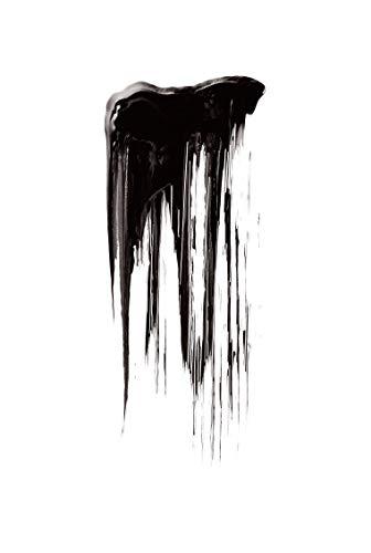 فوليوم اكسبرس ذا كولوسال بيج شوت - # فيري بلاك