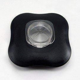 blender lid - 6