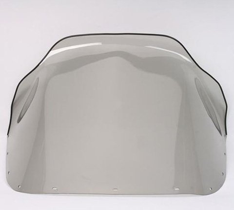 1991-1992 ARCTIC CAT LYNX ARCTIC CAT WINDSHIELD SMOKE, Manufacturer: KORONIS, Manufacturer Part Number: 450-147-AD, Stock Photo - Actual parts may vary. by