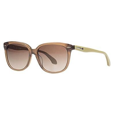 Calvin Klein CK CK4215S Sunglasses CK4215S 237 Cord 53 15 135