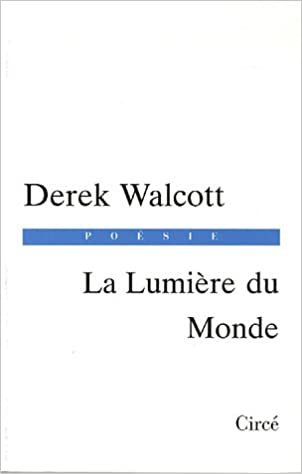 Livres gratuits La Lumière du Monde : Edition bilingue français-anglais epub, pdf