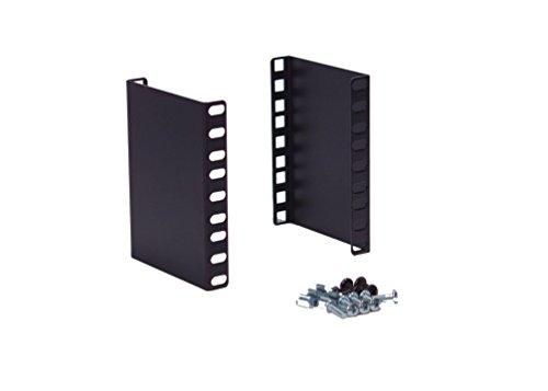 (IAB104V10-3U 3U Rackmount 4
