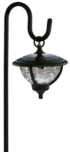 Cast Aluminum Path Lights in US - 8
