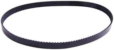 Main Drive Belt for Zebra ZM400 ZM600 Thermal Label Printer 203dpi P//N 79866M