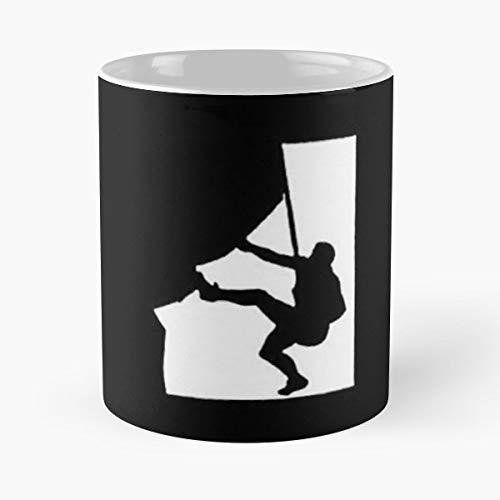 2018 2017 Be Gift Coffee Mug Tea Cup White-11 Oz. (2017 Dinnerware Popular)