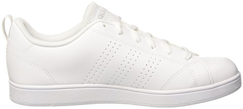 Ftwr adidas Bianco Grey Enfant Mixte Ftwr One de White Advantage Multicolore F17 Running White Chaussures K Vs Cl gCqRwgxPH