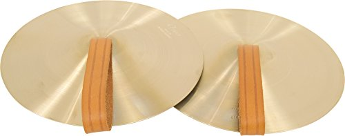 Sonor Cymbals 5 in. Pair (Sonor Sets Cymbals)