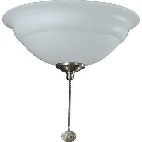 91169 altura ceiling fan light