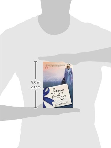Letters-from-Skye-A-Novel