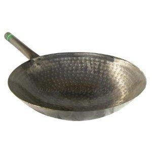 wok shop 12 inch - 1