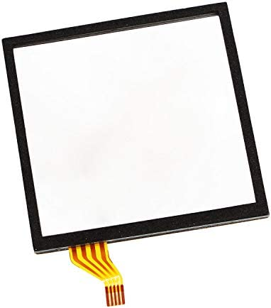 10 pcs Touch Screen Digitizer for Symbol Motorola MC3000 MC3090 MC3190 MC3070