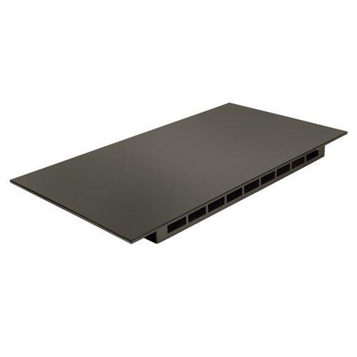 tripp-lite-rack-enclosure-cabinet-drip-resistant-roof-25u-42u-45u-48u-rack-roof-black-24-inch